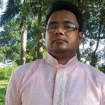 Md Tauhidul Islam Mazumder