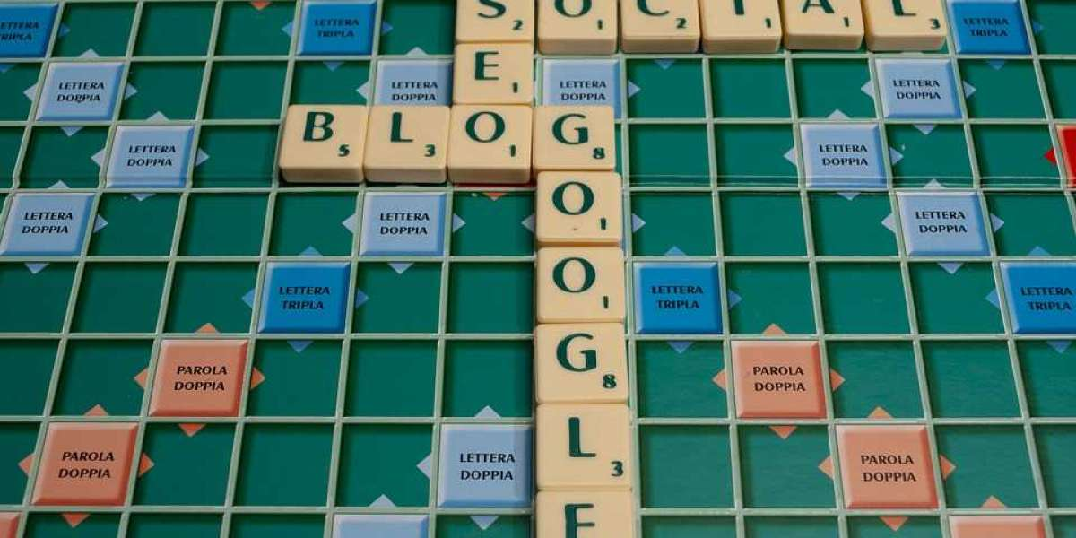 Gradually rules to Plan Your Blog Content