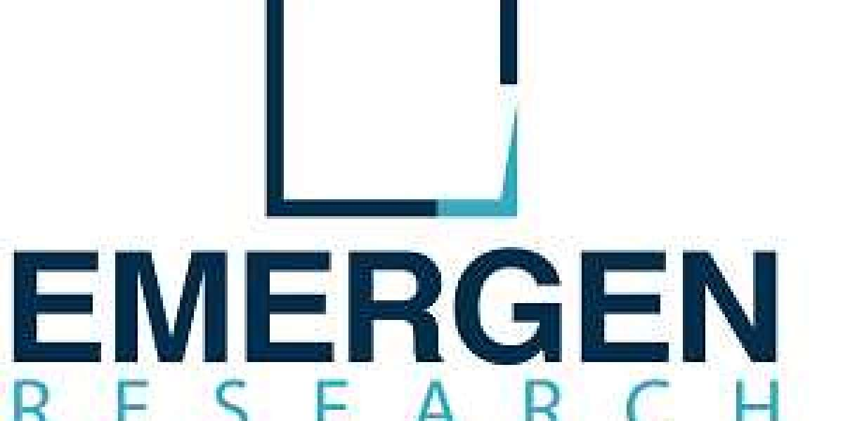 Artificial Intelligence and Advanced Machine Learning Market Report 2021-2028 focuses on top companies