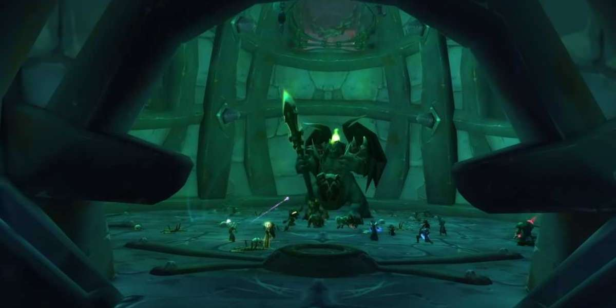 Tips and Tricks to Make and Farm Gold in WoW Classic
