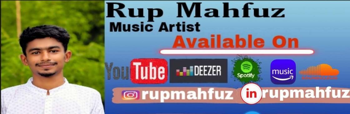 Rup Mahfuz