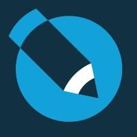 Introduction on Finger Oximeter: keephealth — LiveJournal