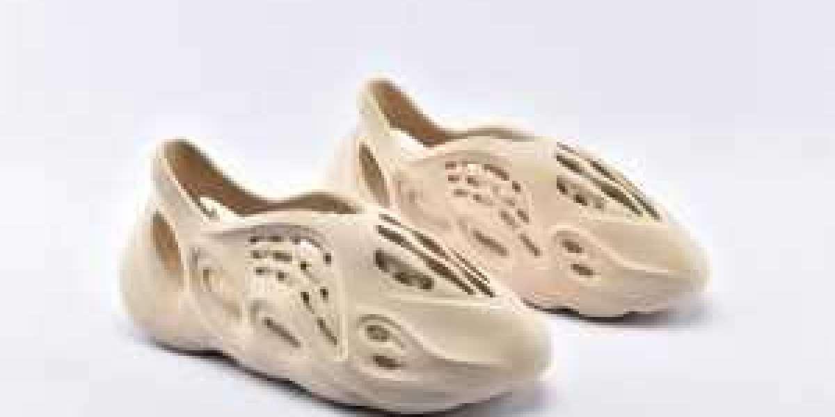 Yeezy Foam Runner Yeezy Shoes