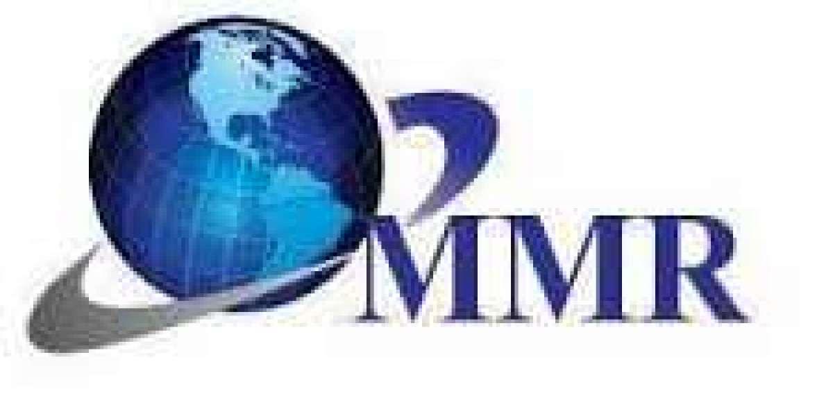 Pet Insurance Market 2020 – 2026 Warburg Pincus