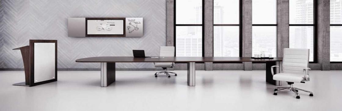 Glenwood Office Furniture