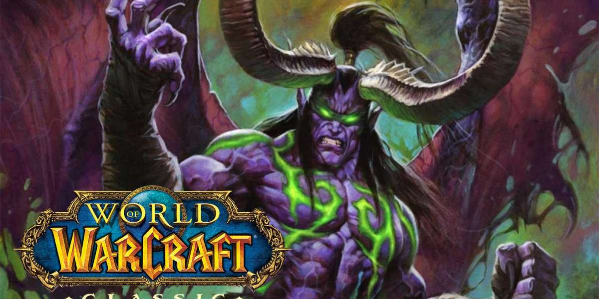 WOW TBC Classic: Get the Netherdrake mount guide