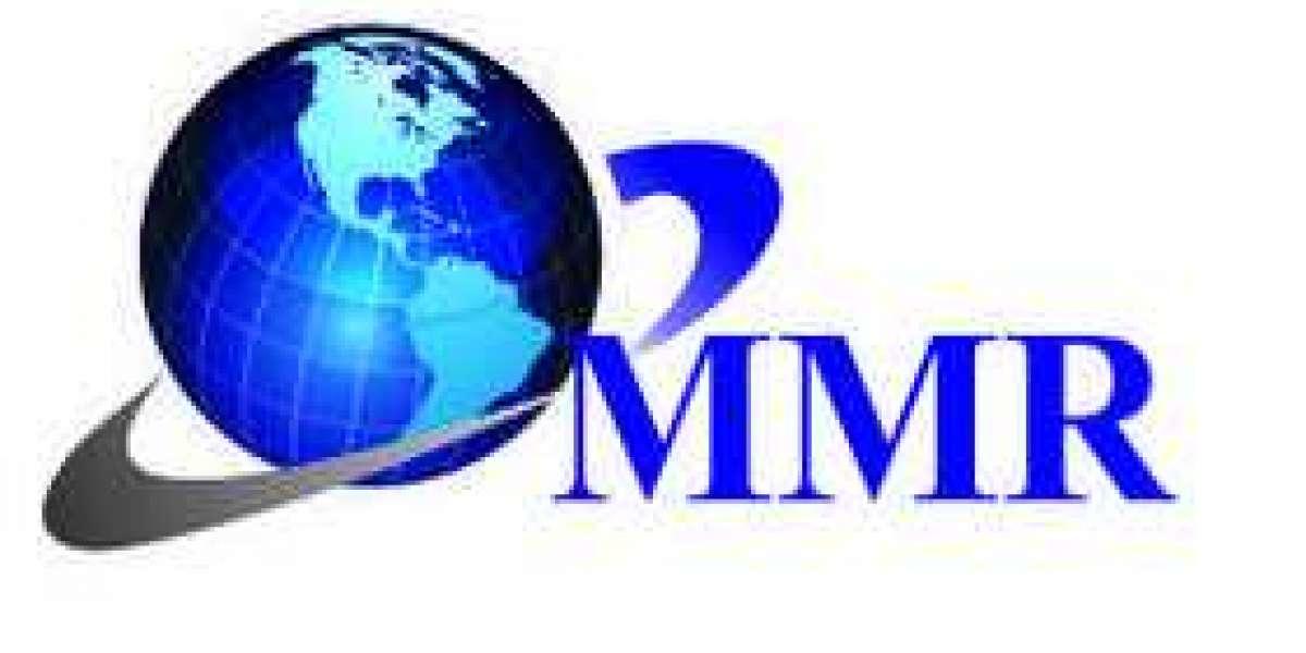 Vitrification Market