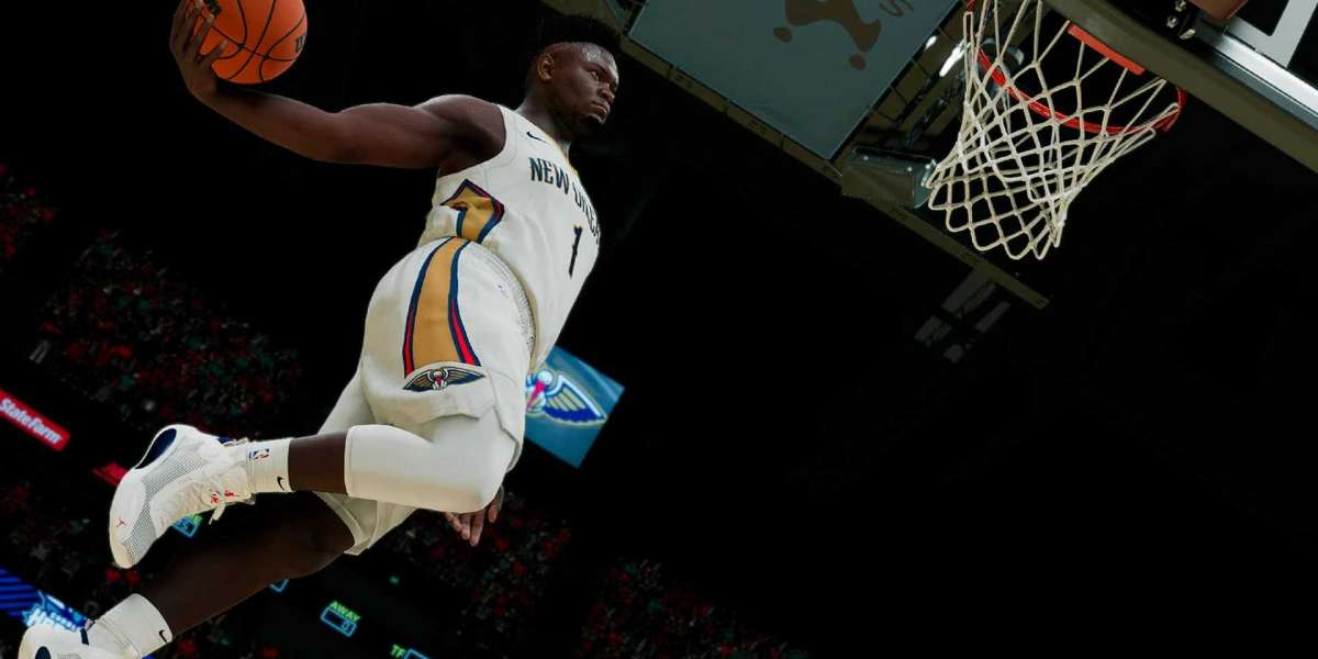 Nba 2k22 - Wizards District Gaming, Hornets Venom GT win sweeps