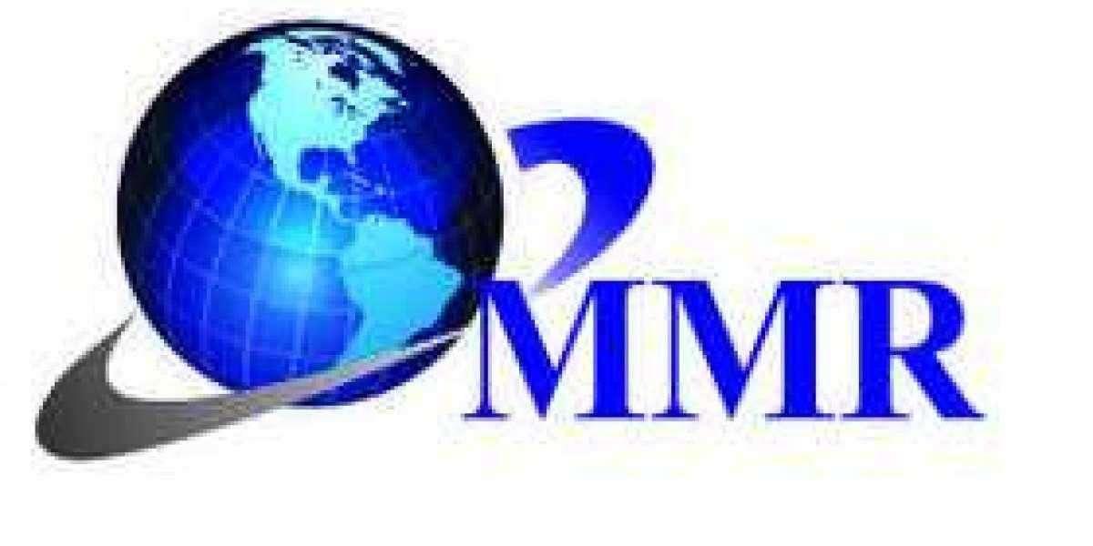 Dimethylacetamide Market- Industry Analysis and Forecast (2020-2027)