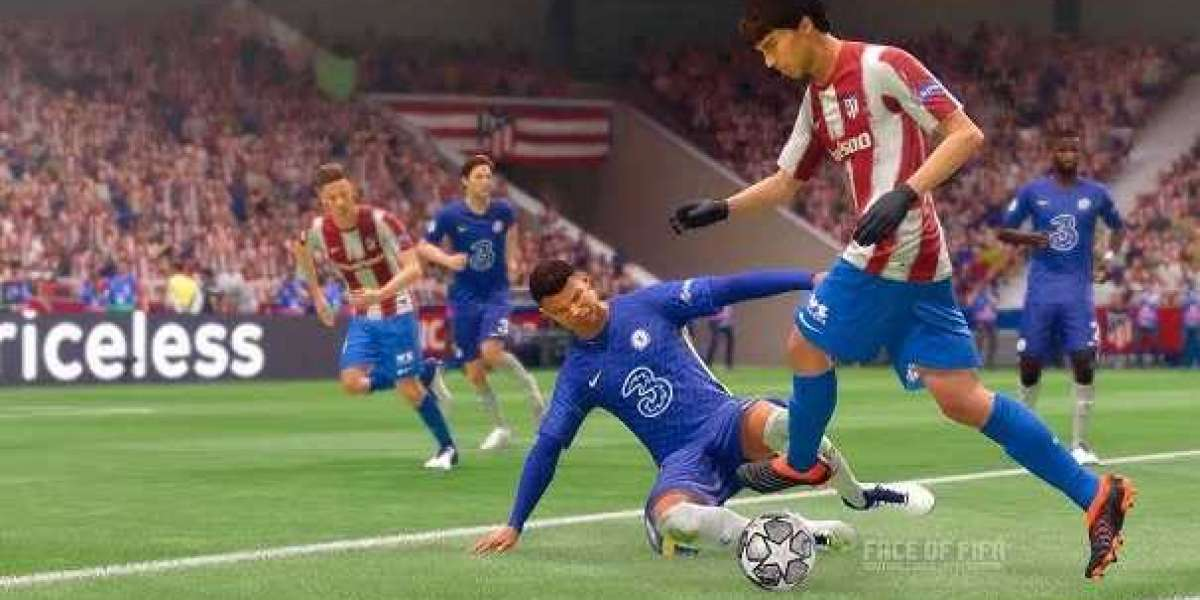 FIFA 22 players hope to be downgraded after multiple failures in the game