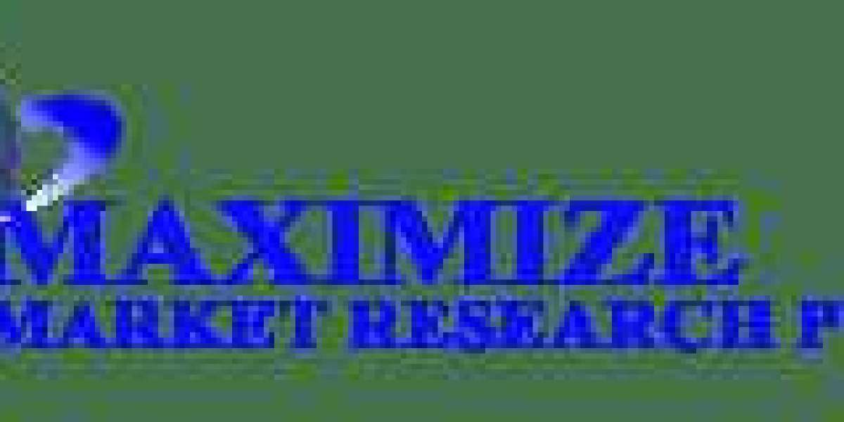 Global Stainless-Steel Round Bar Market : Industry Analysis