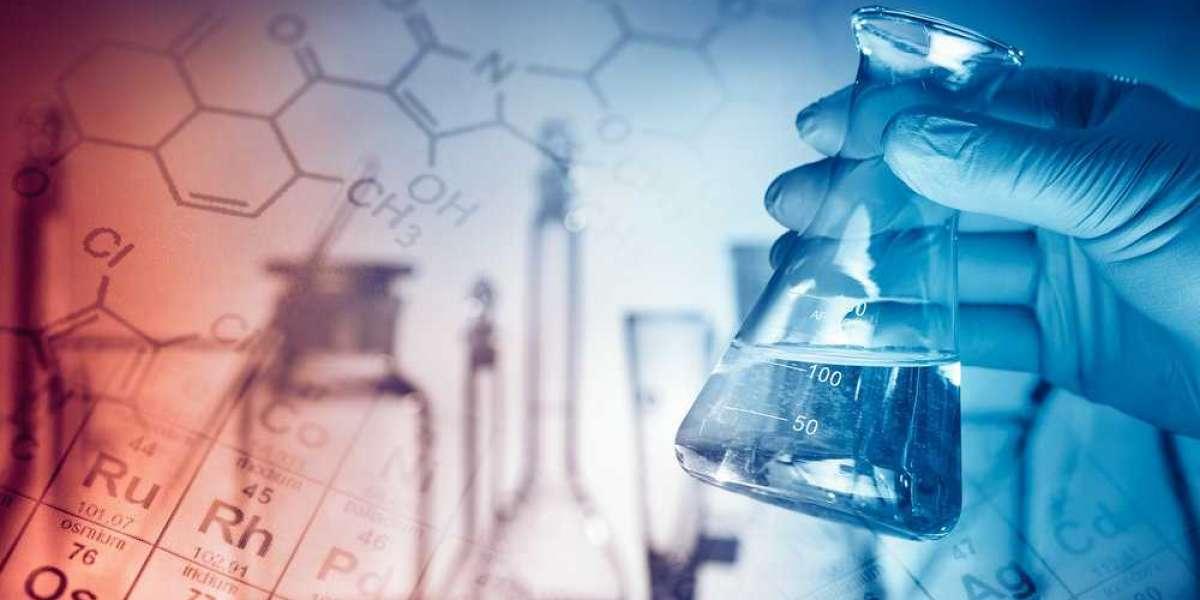 Surfactants Market  (2019-2027)   BASF SE, Akzo Nobel N.V