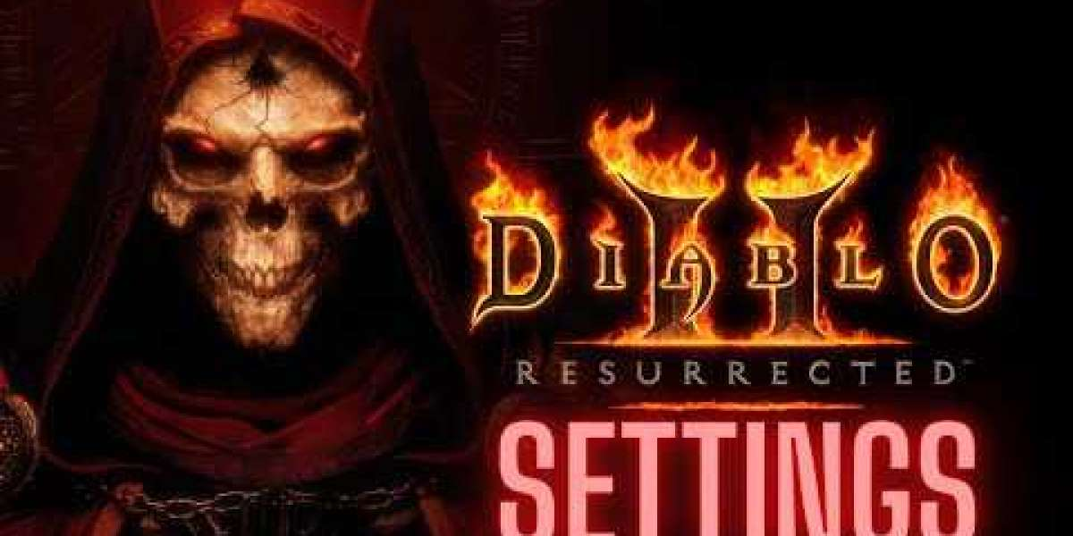 Diablo 2 Resurrected: Crucial strategies for defeating the demon army
